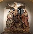 Way of The Cross - Burgersaalkirche München (40175672305).jpg
