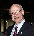 Wayne Thomas Hockmeyer BIO SAW 2003.jpg