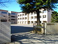 Wayo Konodai Girls' Senior High School.JPG