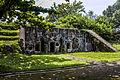 Weapons storage, Benteng Pendem, Cilacap 2015-03-21.jpg