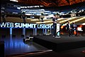 Web Summit 2018 - Media IMG 5055 (44353449644).jpg