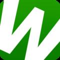 Webstaurantstore-logo.png