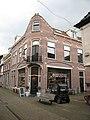 Weesp-slijkstraat-196408.jpg