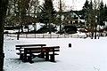 Weißenborn-Mühltal-2.jpg