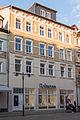 Weißenfels, Jüdenstraße 17-20151105-001.jpg