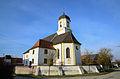 Weißenhorn, Attenhofen, St. Laurentius, 002.jpg