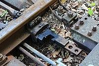 Weiche Bahnhof Schildow Detail 5.jpg