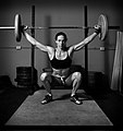 Weight lifting black and white.jpg