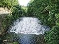 Weir on the River Irwell - geograph.org.uk - 970348.jpg