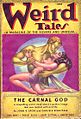 Weird Tales June 1937.jpg