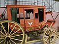 Wells Fargo carriage.jpeg