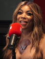Wendy Williams 2018 WBLS Interview 3.png