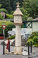 Wernberg Triester Strasse 1 Wernberger Kreuz S-Ansicht 25062018 5953.jpg