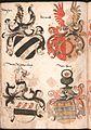 Wernigeroder Wappenbuch 482.jpg