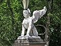 Wertheimpark foto 2.JPG