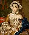Wessel Antonilla Grabowska.jpg