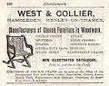 West & Collier.jpg