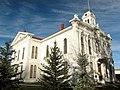 West Bishop, CA 93514, USA - panoramio (1).jpg