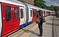 West Brompton station MMB 06 S Stock.jpg
