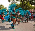 West Indian Day Parade 2009- Brooklyn, NYC-31.jpg