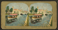 West Lagoon, World's Fair, St. Louis, from Robert N. Dennis collection of stereoscopic views 4.png