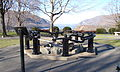 West Point Great Chain.JPG