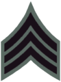 West Virginia State Police Sergeant Stripes.png
