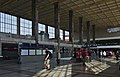 Westbahnhof (40557) IMG 5377.jpg