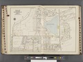 Westchester, V. 1, Double Page Plate No. 23 (Map bounded by Broadview Ave., Montgomery Pl., Mayflower Ave., Pelham) NYPL2055670.tiff