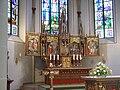 Westenholz St. Joseph Hauptaltar.jpg