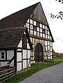Westfaelisches Freilichtmuseum Detmold 04.jpg