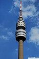 Westfalenpark-100821-17761-Fernsehturm-2.jpg