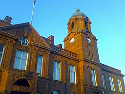 Westhoughton Town Hall.jpg