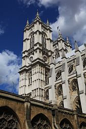 Westminster Abbey - Aug 2013.jpg