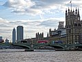 Westminster Bridge 03.jpg