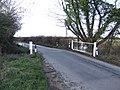 Westwards into Gloucestershire - geograph.org.uk - 309875.jpg