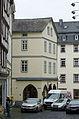 Wetzlar, Entengasse 2, 001.jpg