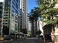 Wharf Street, Brisbane 06.2013 087.jpg
