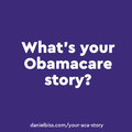 What's Your Obamacare story?.png