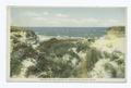 Where the Sea Makes in, Nantucket Island, Mass (NYPL b12647398-79372).tiff