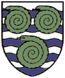 Whitby Town Arms.png