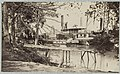 White House Landing, Pamunkey River LCCN2012649517.jpg