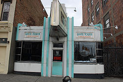 Restaurants Hiring Toledo Ohio
