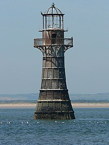 Whiteford lighthouse near 072006 rb.jpg