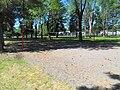 Wiard Park sand volley.JPG
