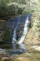 Widow Creek Falls, Stone Mountain State Park, North Carolina.jpg