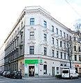Wien12 SchoenbrunnerStrasse281 2012-01-07 GuentherZ 0317.JPG