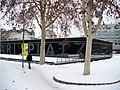 Wien 044 (4300600132).jpg