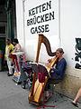 Wien 2012-07 L1080860 (7582986472).jpg
