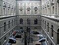 Wien KHM Innenhof.jpg